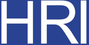 HRI Ultraschallreinigung